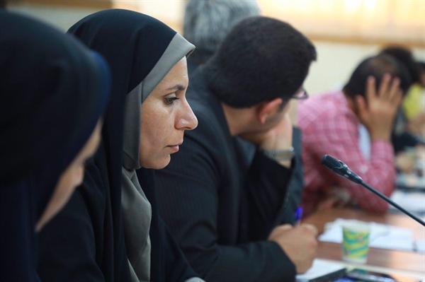پرداخت وام بدون بهره به متقاضیان استفاده از طرح توسعه مشاغل خانگی در ماهشهر