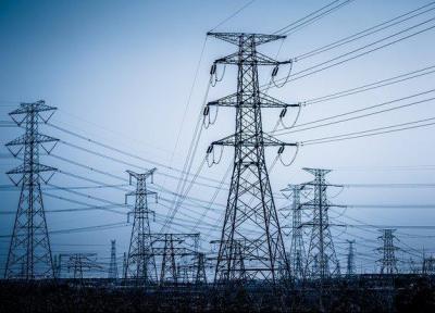 افزایش تعرفه برق پرمصرف ها؛ جایگزین عادلانه قطعی برق