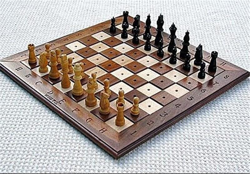 از اندونزی، عضو تیم ملی شطرنج نابینایان: برای کسب طلا حریفان آسانی ندارم