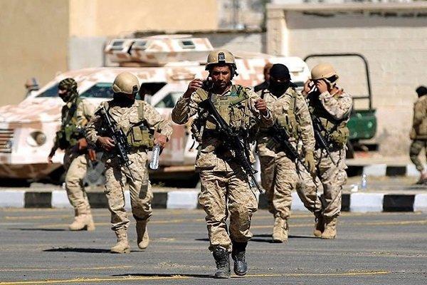 حمله توپخانه ای گسترده یمنی ها به مواضع متجاوزان در ساحل غربی