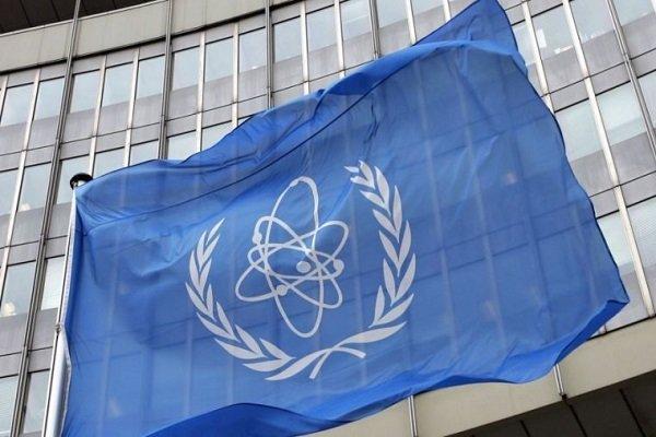 آژانس بین المللی انرژی اتمی پایبندی ایران به برجام را تایید کرد