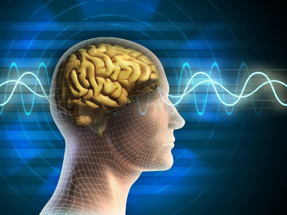 محققان ایرانی پیروز به طراحی و ساخت واسط مغز-ماشین شدند