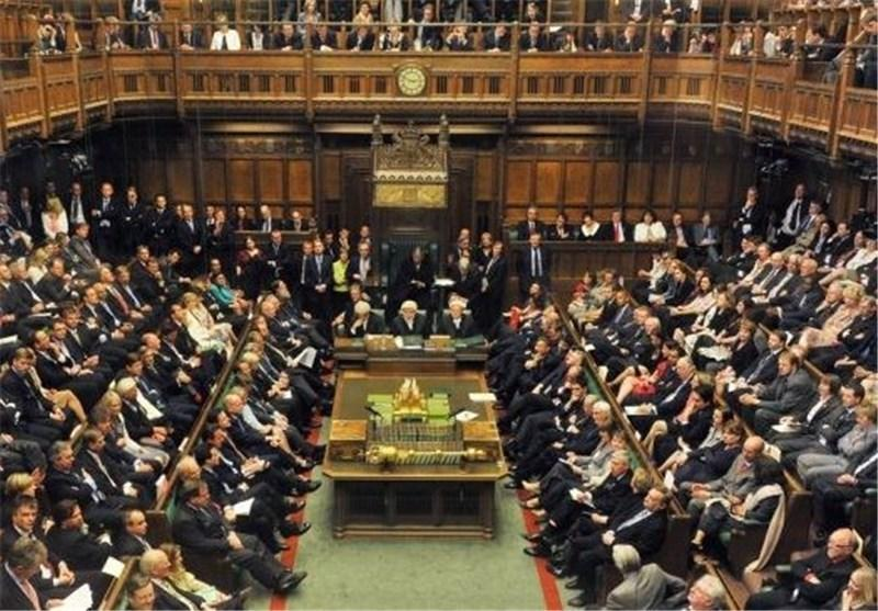 مخالفت مجلس انگلیس با گزینه های خروج برگزیت از بن بست