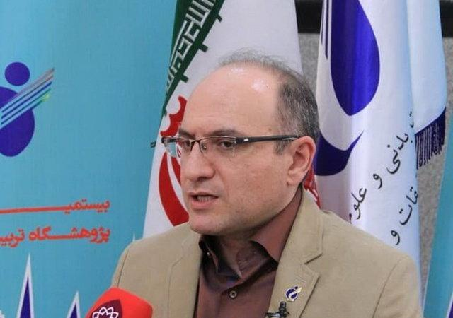 شریف نژاد: اجاره اماکن ورزشی دانشگاه ها اجحاف در حق دانشجوست