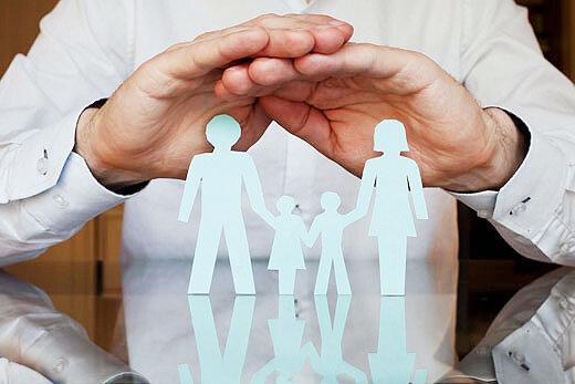 اجرای مدل جدید بیمه تکمیلی برای بازنشستگان کشوری از شهریور