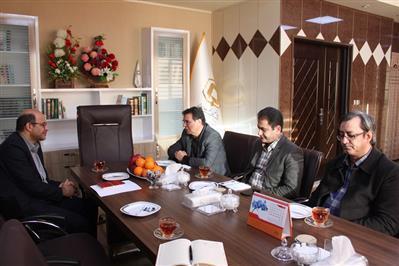 آمادگی بنیاد مسکن برای توسعه اقامتگاه های بوم گردی آذربایجان غربی