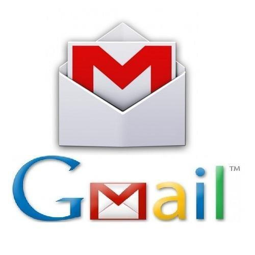 اخلال در دسترسی کاربران به گوگل و جی میل