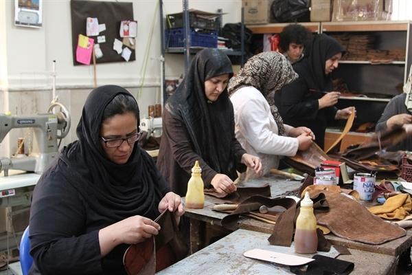 177 فرصت شغلی بر اساس طرح های سرمایه گذاری در اردبیل ایجاد شد