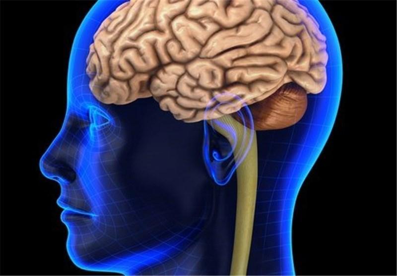 خطرناکترین دشمنان مغز
