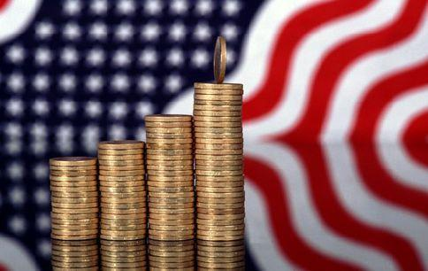 زنگ خطر مالی برای ترامپ به صدا درآمد
