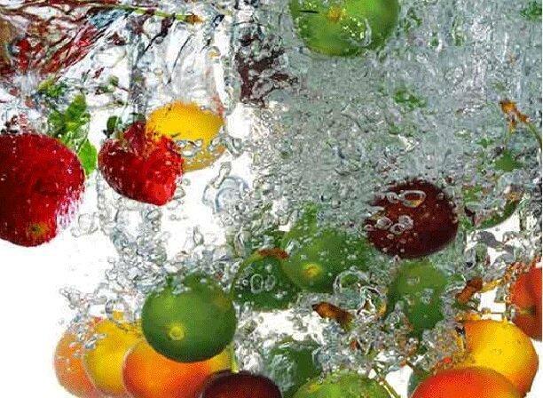 عرضه محلول ضدعفونی کننده با قدرت 10 برابر بیشتر از کلر و بدون فراوری مواد سرطان زا
