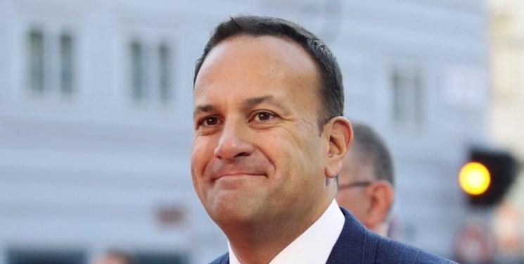 نخست وزیر ایرلند: حصول توافق برگزیت تا هفته آینده بسیار سخت است