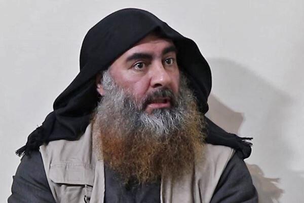 ابوبکربغدادی خواهان آزادسازی زنان داعشی زندانی در عراق وسوریه شد