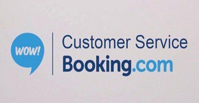 نقش خدمات مشتریان در برندسازی گردشگری