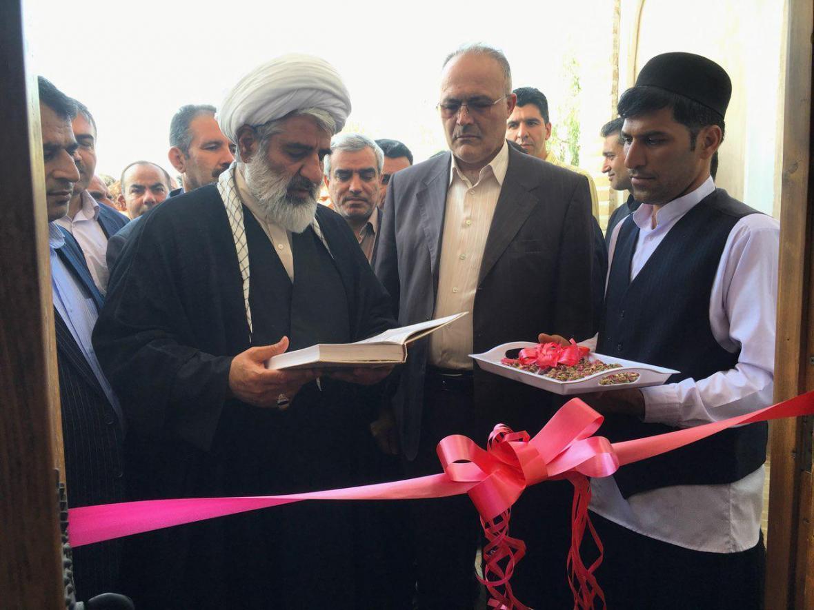 توسعه پایدار گردشگری اصفهان نیازمند نقشه راه است