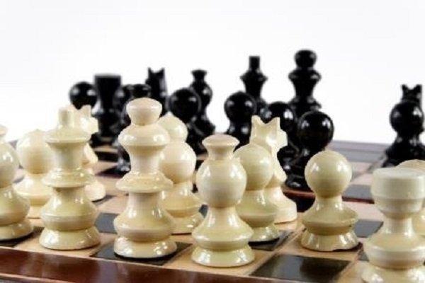 سرمربی تیم ملی شطرنج ادامه همکاری با ایران را منتفی کرد