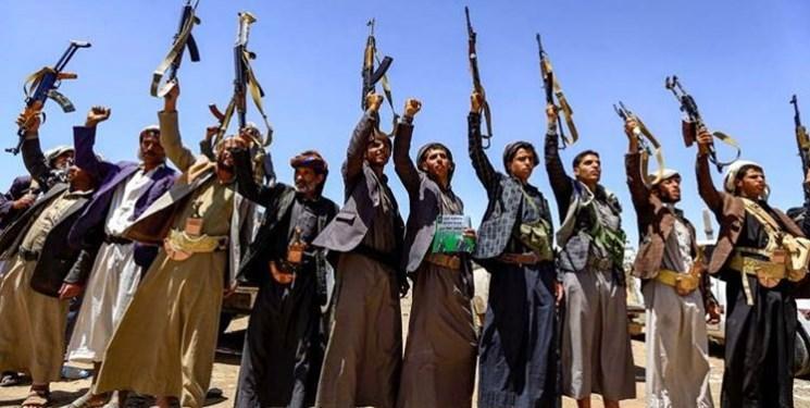 واکنش یمنی ها به عملیات نصر من الله؛ دوران عربده کشی عربستان تمام شد
