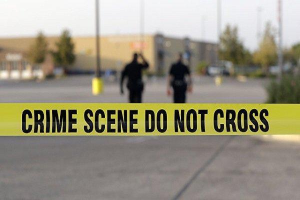 تیراندازی در کانزاس 4 کشته و 5 زخمی برجا گذاشت