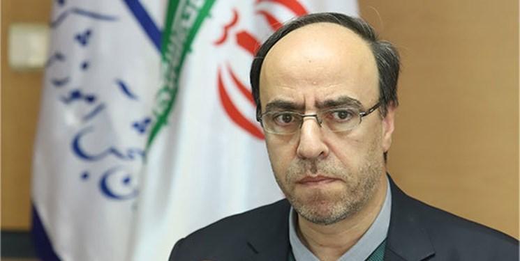 فارس من، پاسخ مثبت رئیس سازمان سنجش به خواسته داوطلبان آزمون ها