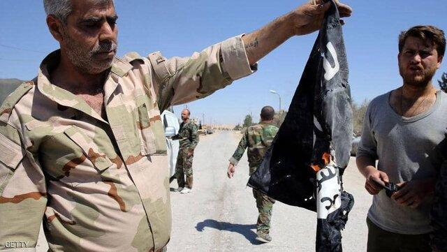نیویورک تایمز: آمریکا نتوانسته 50 زندانی ارزشمند داعش را در اختیار بگیرد