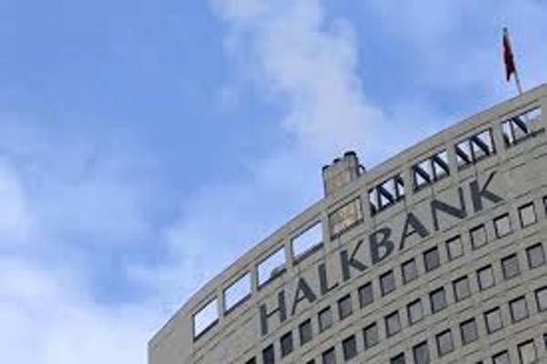 آمریکا بانک ترکیه ای را به دور زدن تحریم های ایران متهم کرد