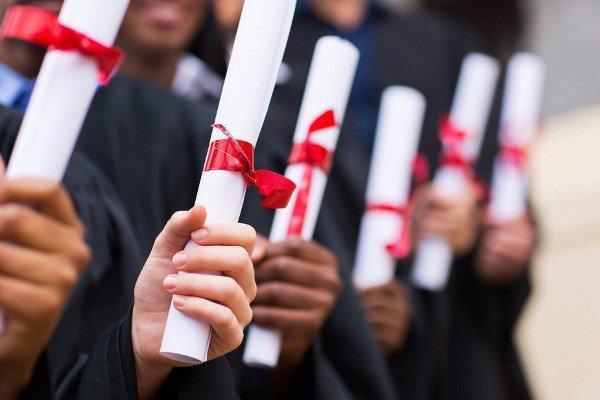 آمار عدم بازگشت به موقع دانشجویان بورسیه