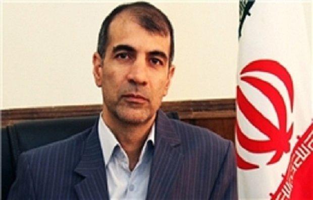 احساس خلاء مجتمع تفریحی مناسب و هتل بیمارستان در کرمانشاه