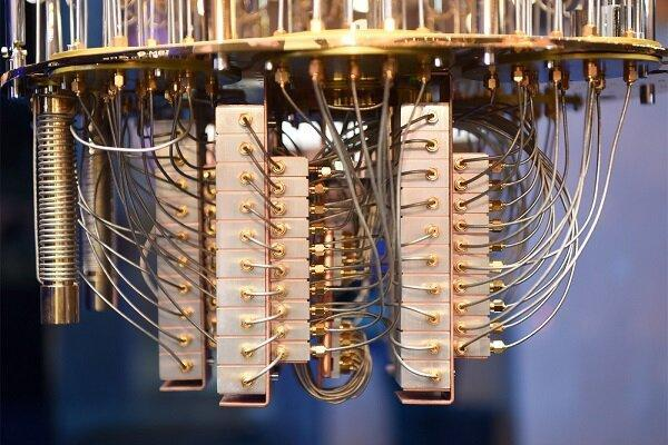 رایانه های کوانتومی تهدیدی برای محرمانه ماندن اطلاعات