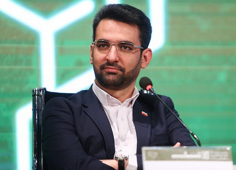 همراه اول و ایرانسل 26 میلیارد تومان هزینه اینترنت آزاد زائران اربعین را برمی گردانند
