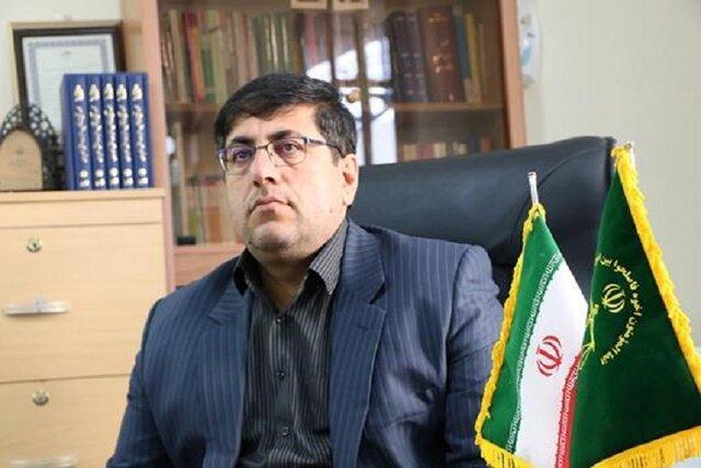هفت پرونده قصاص نفس در زندان خرم آباد به سازش ختم شد