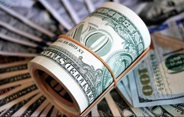 نرخ رسمی 9 ارز کاهش یافت، دلار ثابت ماند
