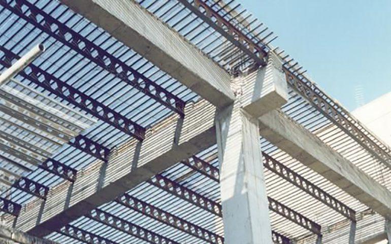 کاربرد سقف روفیکس در ساختمان
