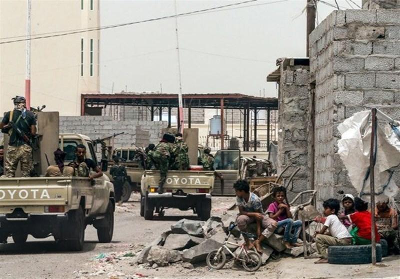 واکنش روسیه به تبادل اسرای طرفین مناقشه در یمن