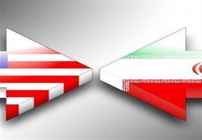 آمریکا دو زندان ایرانی را تحریم می نماید