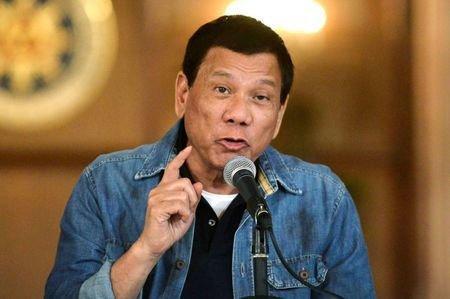 فیلیپین به دنبال تشکیل نیروی ضربت مشترک با مالزی و اندونزی