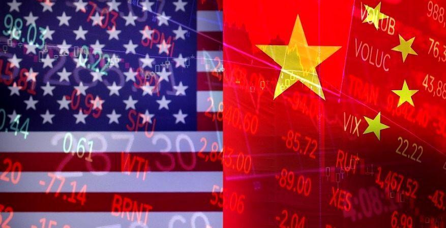 عدم حذف تعرفه واردات 360 میلیارد دلاری کالاهای چینی