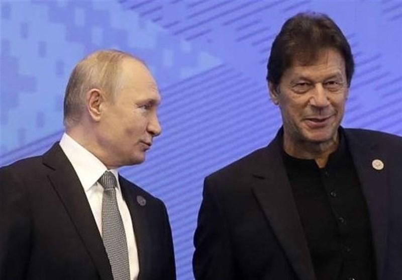 یادداشت، از اسلام آباد تا مسکو؛ ناتوانی آمریکا در کنترل شبه قاره