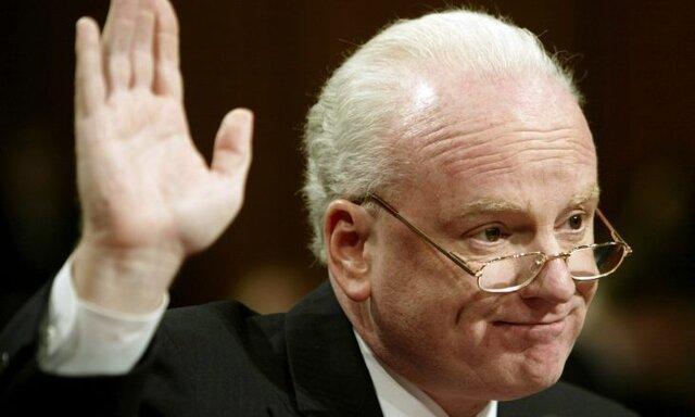 رویترز از یاری مقامات سابق امنیت ملی آمریکا به امارات برای جاسوسی از مخالفان پرده برداشت