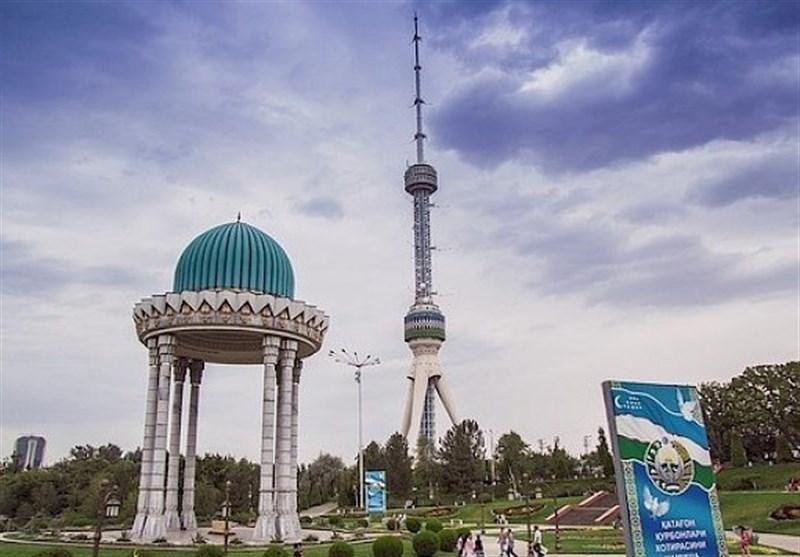 گزارش، کمیسیون مشترک همکاری ایران و ازبکستان: اصلی ترین زمینه های همکاری کدام اند؟