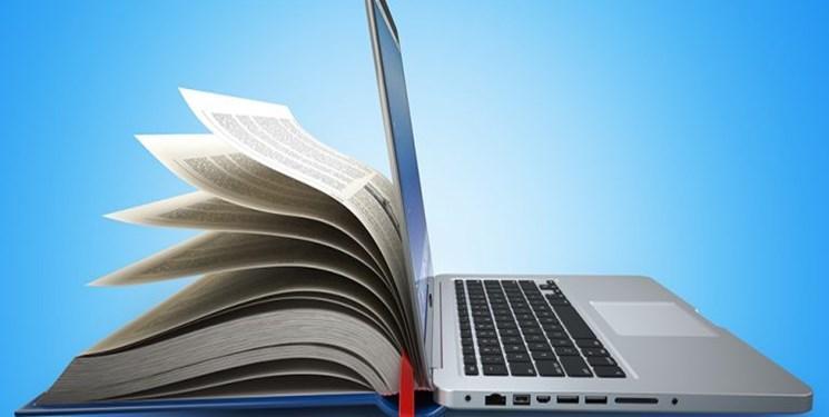 4 پژوهشگر شیرازی در جمع پژوهشگران یک درصد برتر جهان