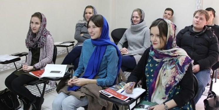 جذب دانشجوی خارجی جزء اولویت های دانشگاه ها نهاده شد
