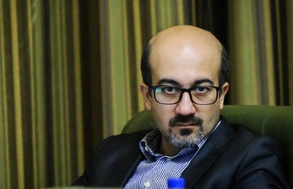 نقش نمایندگان مجلس در پیشگیری از تراکم فروشی در تهران