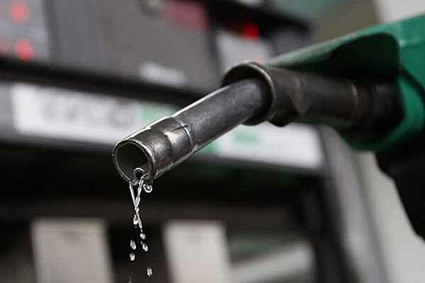 هشدار مجدد سازمان محیط زیست؛ افزایش ترکیبات آروماتیک بنزین