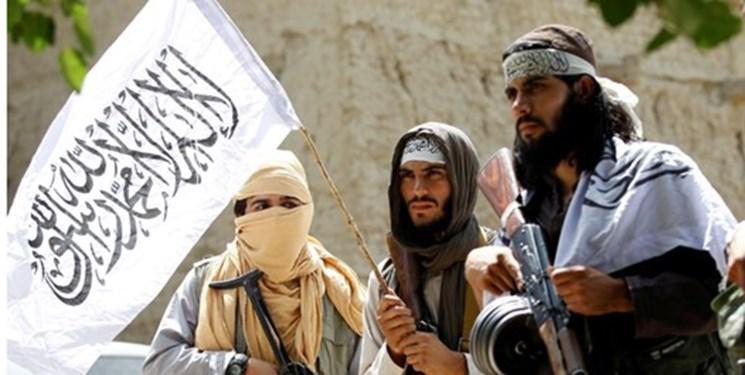 اموال رهبر سابق طالبان به مزایده گذاشته می گردد