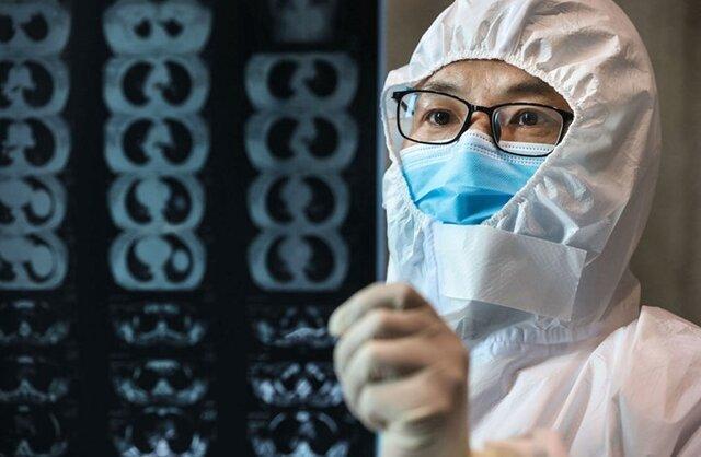تا به امروز هیچ مورد مثبتی از کروناویروس در اردکان نداشته ایم
