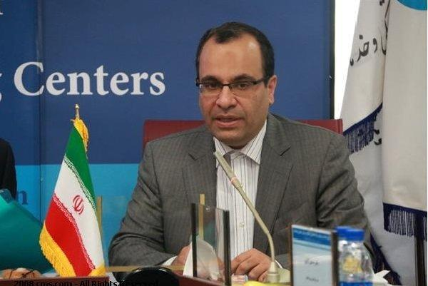 اولین محموله یاری های اهدایی عمان به ایران ارسال شد