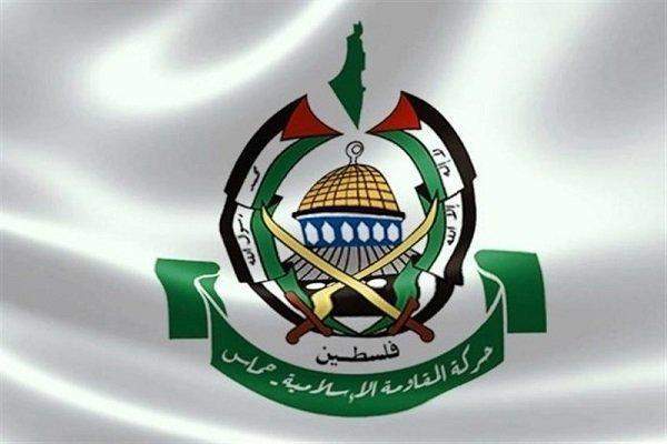 یک هیأت عالیرتبه از حماس به مصر می رود