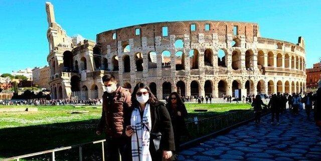 ایتالیا تمام استان های حوزه لُمباردی و شهر ونیز را قرنطینه می نماید
