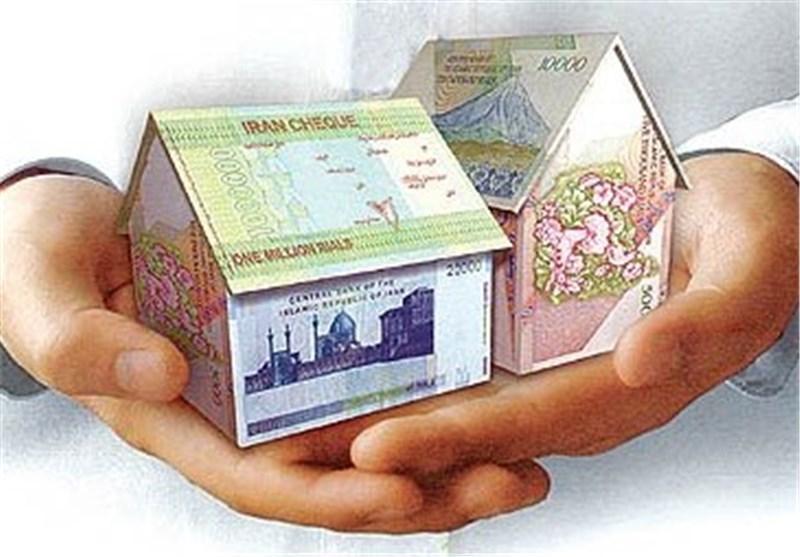 بی توجهی به طراحی در خانه های کوچک