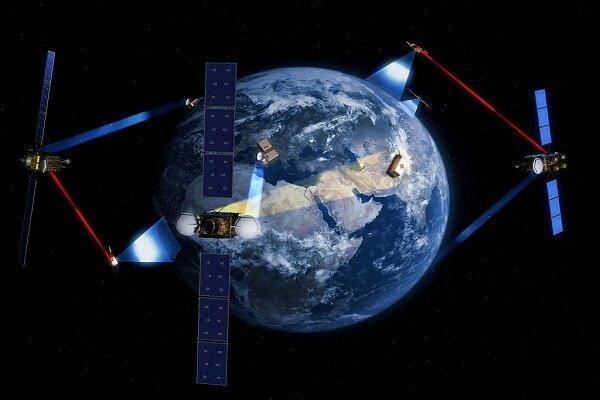 احداث مرکز پردازش داده های ماهواره ای به مرحله پایانی رسید